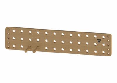 mamba-rack-peg-board