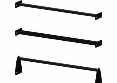 mamba-rack-pull-up-bars