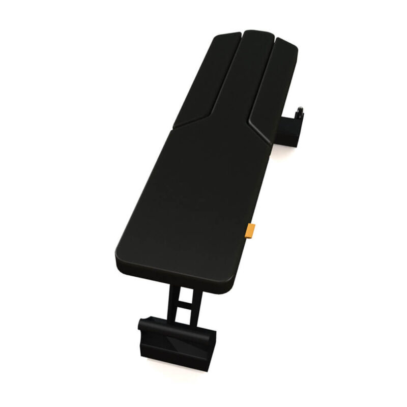 PRIME F32 Flat Bench