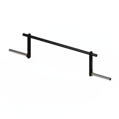 VA SEVEN Cambered Bar