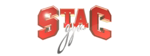 Stac Gym Logo